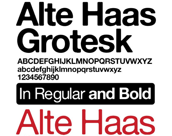alte-haas-grotesk-free-high-quality-font-web-design
