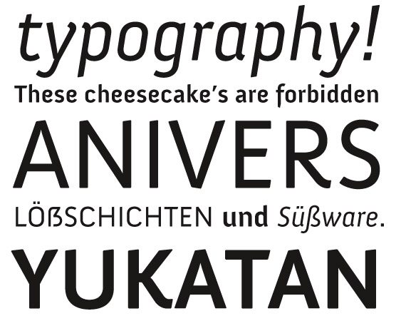 anivers-free-high-quality-font-web-design