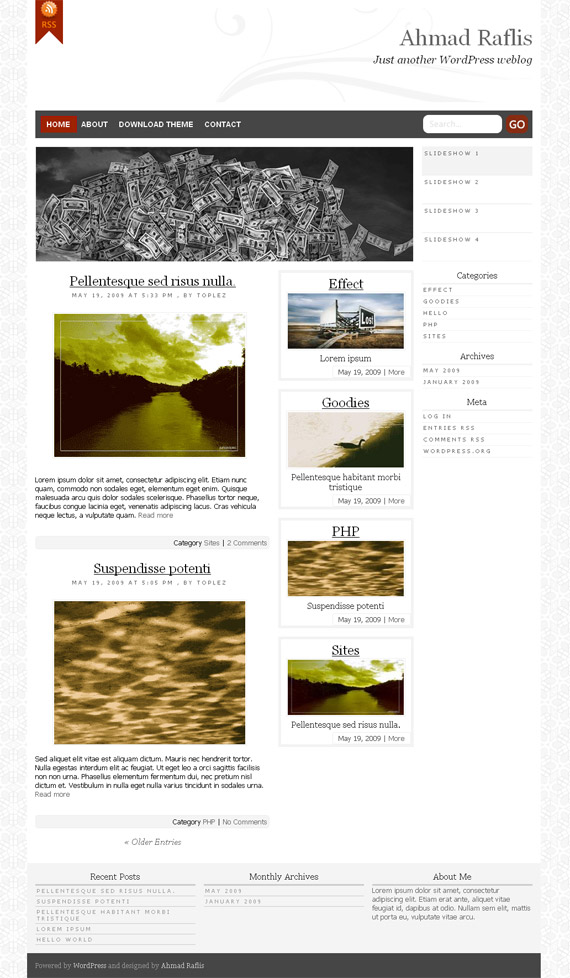 art-magazine-free-wordpress-theme-for-download