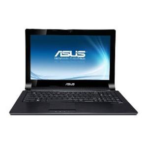 ASUS N53JQ-XV1 15.6-Inch