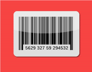 barcode-fireworks-tutorials-text-effects