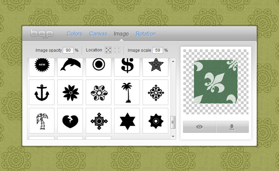 Bg-patterns-photoshop-toolbox-enhance-work-productivity