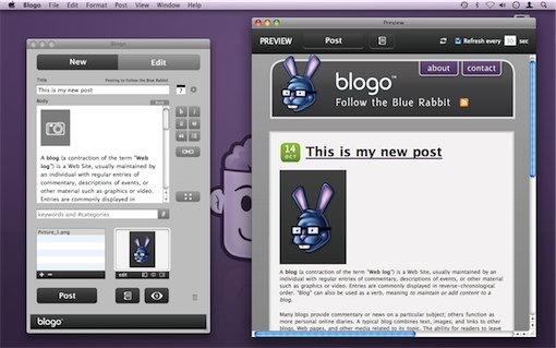 blogo-desktop-editor-mac.jpg