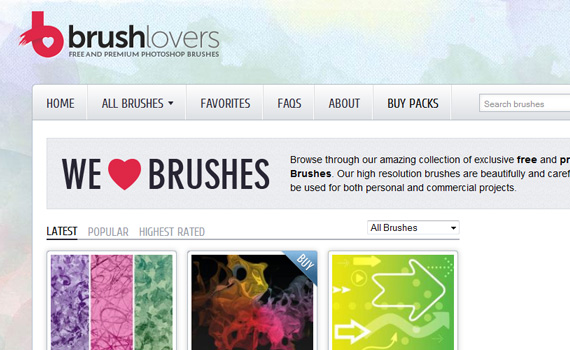Brush-lovers-photoshop-toolbox-enhance-work-productivity