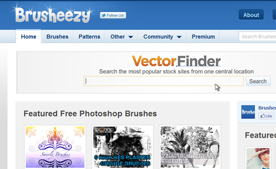 Brusheezy-photoshop-toolbox-enhance-work-productivity