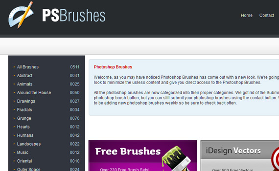 Brushes-photoshop-toolbox-enhance-work-productivity