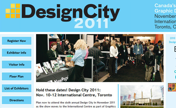 City-conferences-design-development-worth-attending