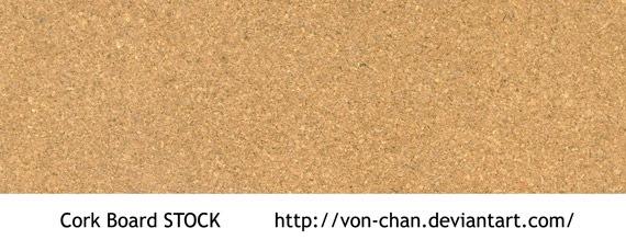 corkboard-texture