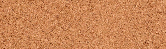 Corkboard_Wood_Cork_Composite