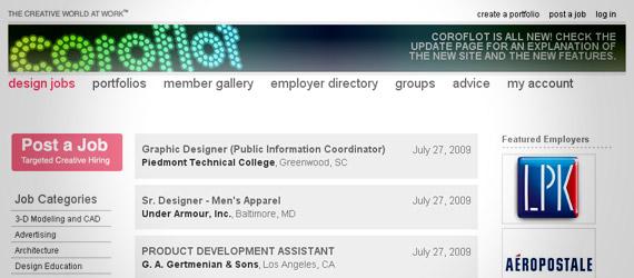 freelance instructional designer job openings