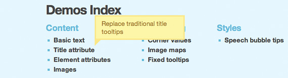 craigsworks-qtip-jquery-tooltip-plugin-for-web-design
