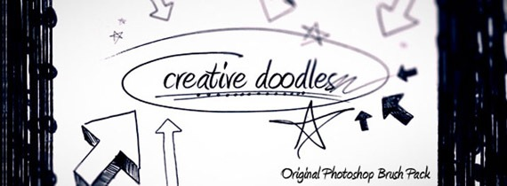 creative_brush-doodles