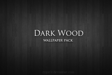 Dark_Wood-paper-pack