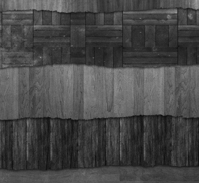 Dark_Wood_Texture_Pack