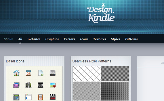 Design-kindle-photoshop-toolbox-enhance-work-productivity