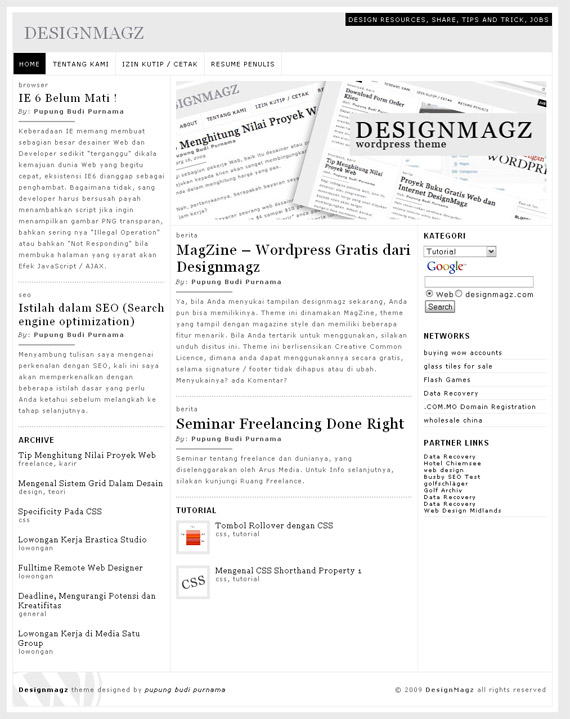 designmagz-magazine-free-wordpress-theme-for-download
