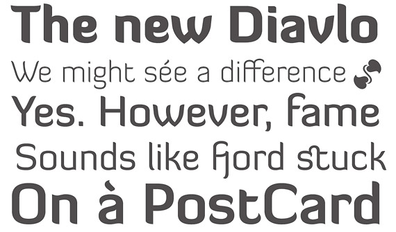 diavlo-free-high-quality-font-web-design