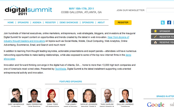 Digital-summit-conferences-design-development-worth-attending