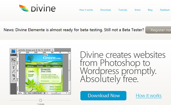 Divine-photoshop-toolbox-enhance-work-productivity