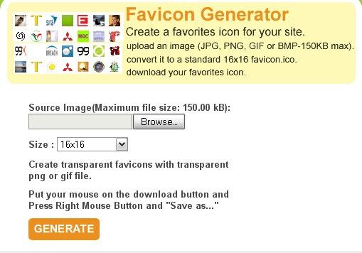 favicon-generator-2