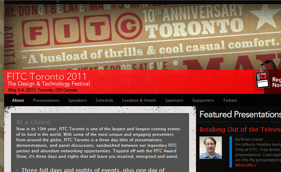 Fitc-conferences-design-development-worth-attending