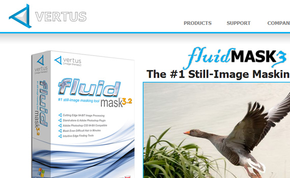 Fluid-mask-photoshop-toolbox-enhance-work-productivity