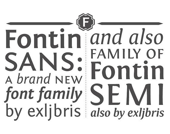 fontin-sans-free-high-quality-font-web-design