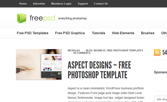 Free-psd-photoshop-toolbox-enhance-work-productivity