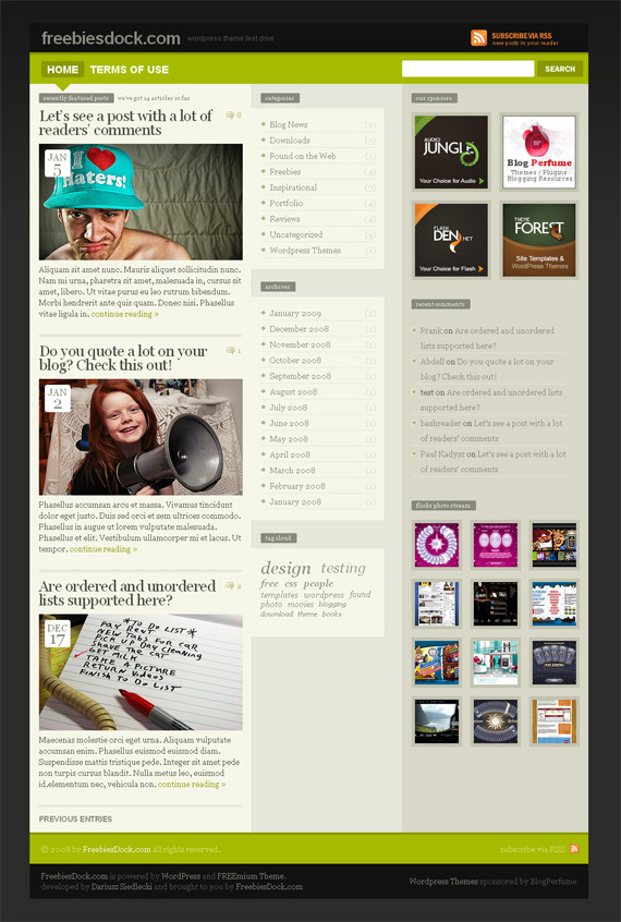 freebiesdock-magazine-free-wordpress-theme-for-download