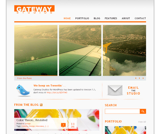 Gateway-studio-wordpress-portfolio-showcase-theme