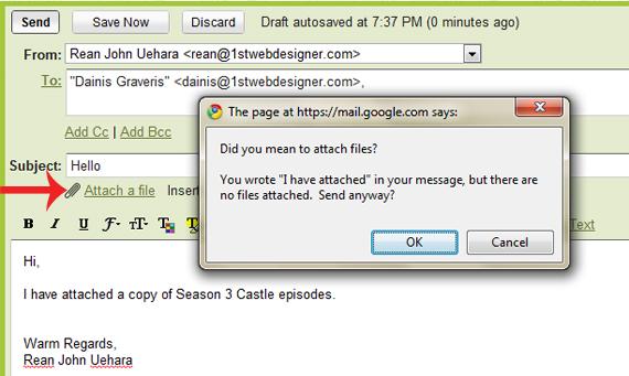 Gmail_attach