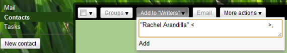 Gmail_group