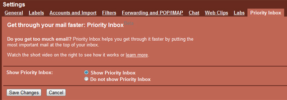 Gmail_priority
