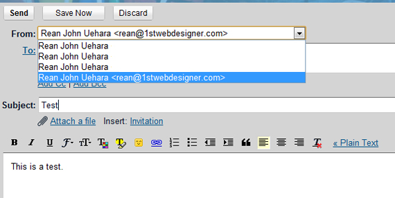 Gmail_replyas2