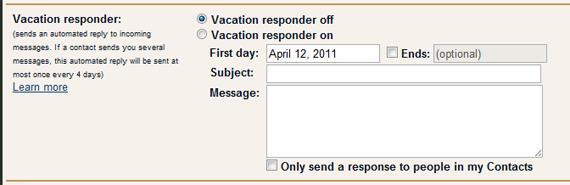 Gmail_vacation