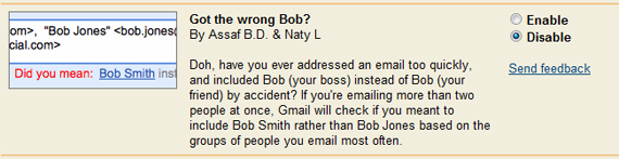 Gmail_wrongbob