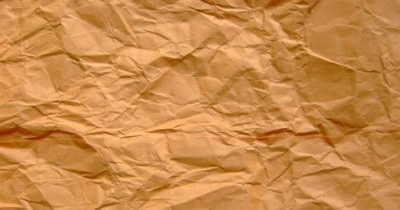 high-resolution-paper-texture