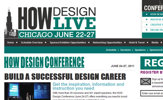 How-live-conferences-design-development-worth-attending