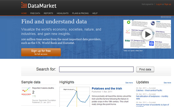 Data-market-design-outstanding-infographics-tips-resources
