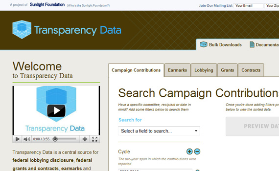 Transparency-data-design-outstanding-infographics-tips-resources