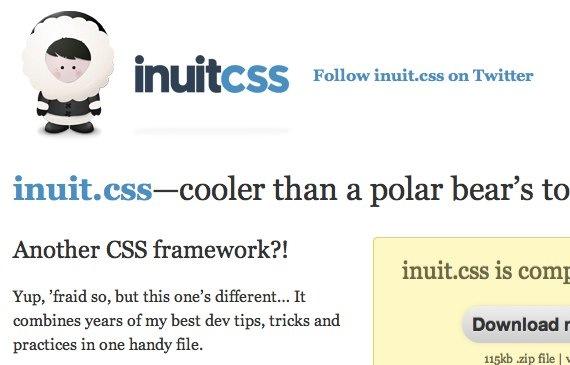 inuit.css—cooler than a polar bear's toenails….jpg