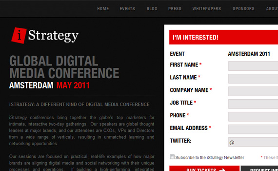 Istrategy-conferences-design-development-worth-attending