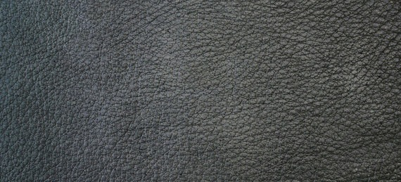 Leather_black-texture