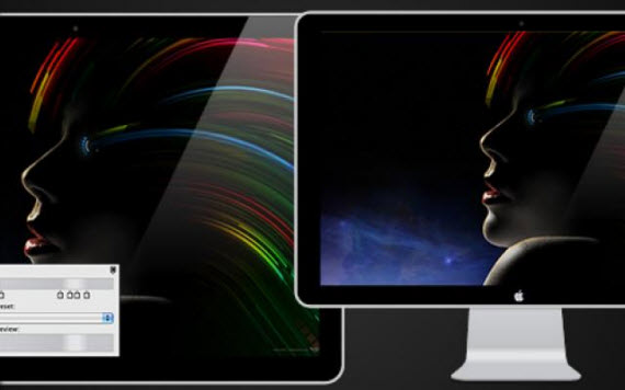 led-cinema-display-fireworks-tutorials-text-effects