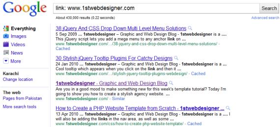 Google Web Designer Filetype Pdf