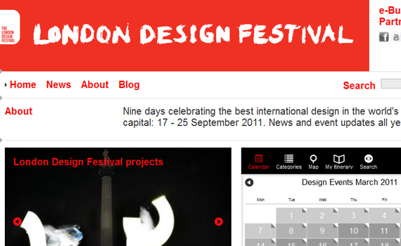 London-festival-conferences-design-development-worth-attending