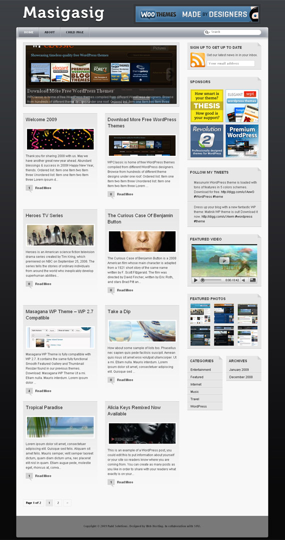 masigasig-magazine-free-wordpress-theme-for-download