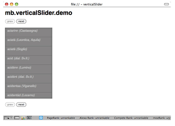 Mb-vertical-slider-jquery-navigation-menu-plugins