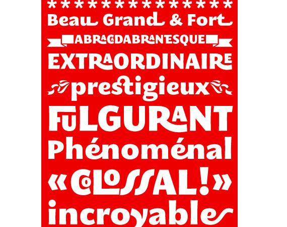 megalopolis-extra-free-high-quality-font-web-design
