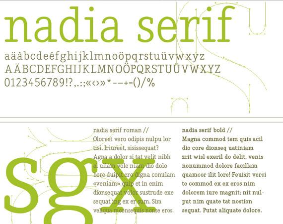 nadia-serif-free-high-quality-font-web-design
